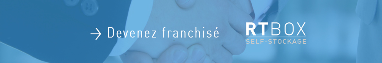 franchise-rt-box-1